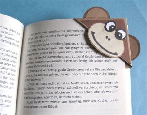 lesezeichen basteln grundschule basteln mit kindern kostenlose bastelvorlage origami und papier lesezeichen aus papier