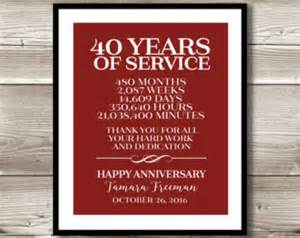 home interiors cedar falls collections of 40 year work anniversary