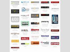 high end online audiophile sites