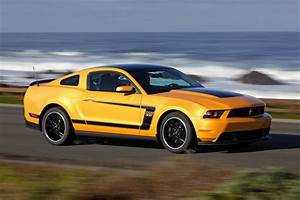 2012 Ford Mustang Boss 302: Review, Trims, Specs, Price, New Interior Features, Exterior Design ...