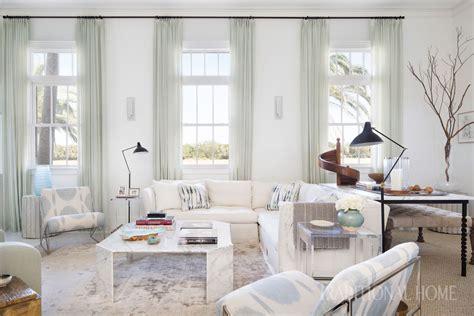 Light Bright Downsize by Light Bright Downsize Traditional Home