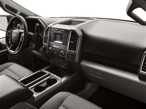 ford   crew cab xlt wd prices values