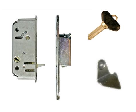 door parts lock pella patio door handle kit thermastar
