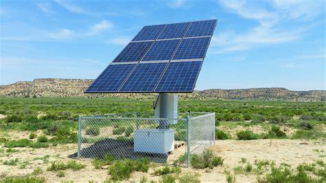 in solar grid solar in northern arizona flagstaff