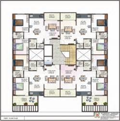 in apartment house plans apartments apartment building design ideas apartment with ideas apartment elevations apartment