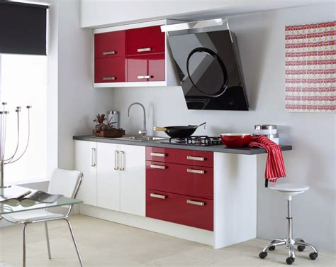 small kitchen interior design interior design kitchen small kitchen interior design