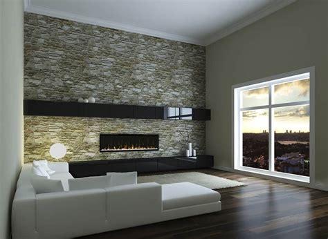 dimplex ignite xlf electric fireplace review stylish