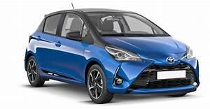 Toyota Yaris Dynamic Business : listino toyota yaris prezzo scheda tecnica consumi foto ~ Medecine-chirurgie-esthetiques.com Avis de Voitures