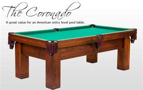 pool tables direct reviews golden west pool table reviews brokeasshome com
