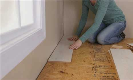 how to install laminate flooring in basement 17 best images about basement ideas on pinterest sarah richardson square rugs and crayon box