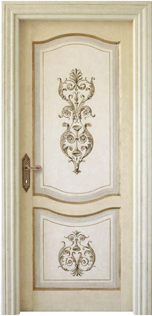porte decorate porte dipinte a mano anselmi porte porte decorate