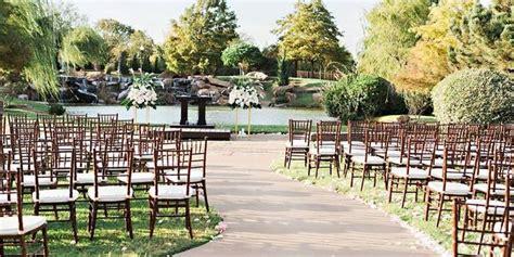 coles garden wedding  event center weddings