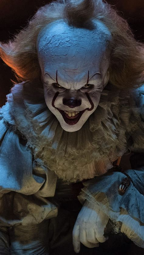 pennywise wallpaper  images