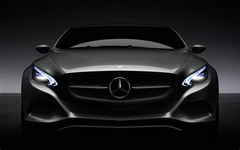 50 hd backgrounds and wallpapers of mercedes for