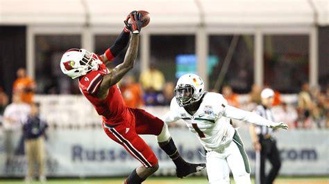 Get Espn Louisville Football  Images