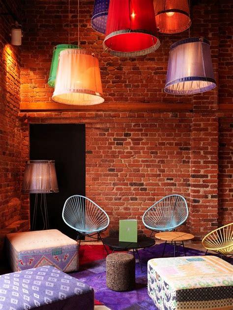 johan nystroms concept store stockholm gorgeous boho