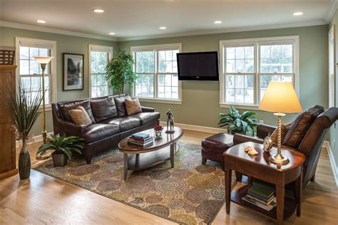sj home interiors the best 100 living room addition image collections