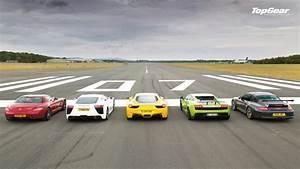 Download Cars Top Wallpaper 1920x1080 | Wallpoper #243796