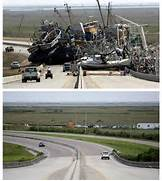 Hurricane Katrina Hous...