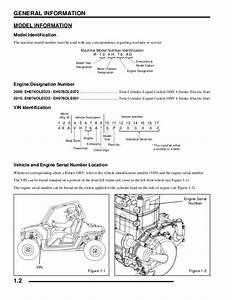09 Rzr 800 Wiring Diagram