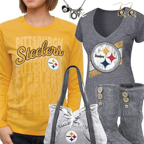 pittsburgh steelers fan gear shop for pittsburgh steelers sweatshirts t shirts