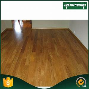 wholesale cheap solid wooden panel flooring parquet buy With cheap parquet wood flooring