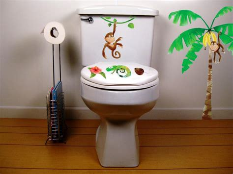The Benefits Of Using Kids Bathroom Accessories Sets