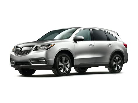 acura jeep 2015 2015 acura mdx price photos reviews features