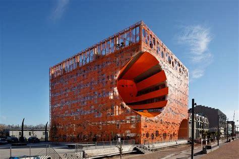 si鑒e social orange les 25 meilleures idées concernant design siège social sur salles de réunion conception de l 39 espace de bureau et bureaux d 39 entreprise