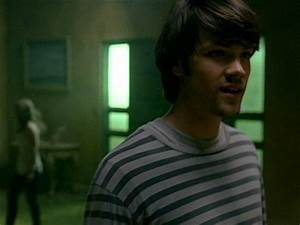 Jared in House of Wax - Jared Padalecki Image (9437419 ...