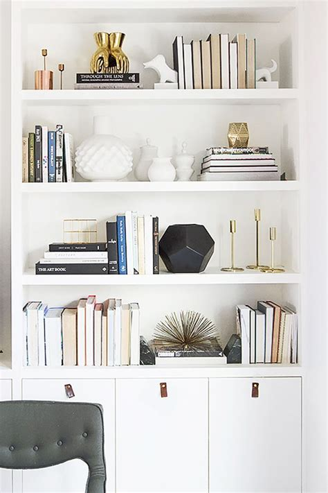 feng shui home decor 6 feng shui living room tips to bring the vibes home