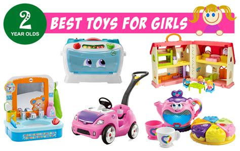 gift for 2 year old girl christmas 2018 top 20 best toys for 2 year 2019
