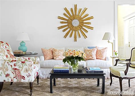 Interior Design Home Decorating Ideas by 25 Best Interior Decorating Secrets Decorating Tips And