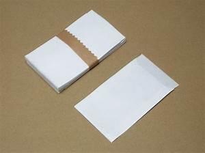 Kleine Papiertüten Kaufen : kleine papiert ten z b f r freudentr nen taschent cher zur hochzeit lieferumfang 25 ~ Eleganceandgraceweddings.com Haus und Dekorationen