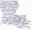 File:Louisiana parishes map magnified.jpg - Wikipedia
