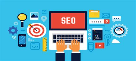 Advanced Search Engine Optimization by Leave These Advanced Search Engine Optimization Strategies