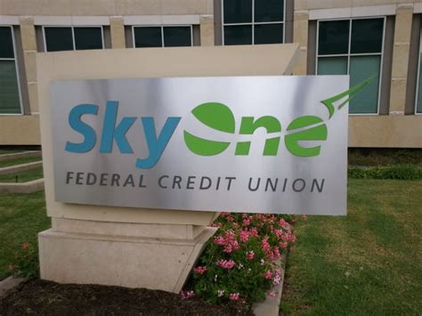 Ca Credit Union by Skyone Federal Credit Union Banks Credit Unions