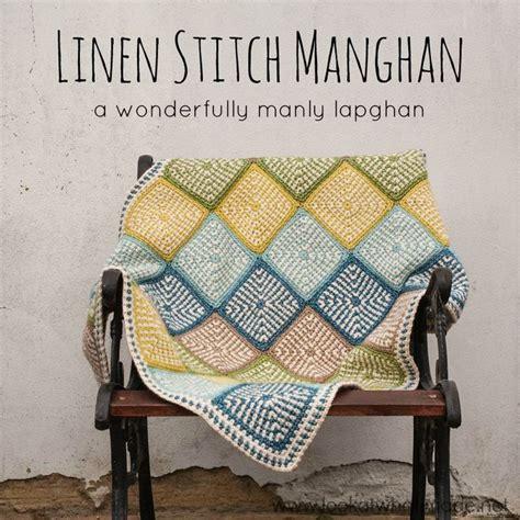 modele de plaid au crochet meer dan 1000 afbeeldingen crochet ii afghans blankets throws pillows op