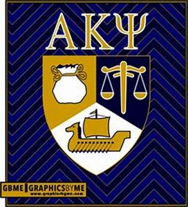 1000 images about alpha kappa psi on pinterest paddles With akpsi greek letters