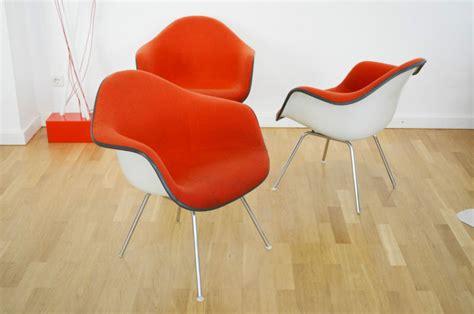 fauteuil design vintage 50 60 70 the dayz