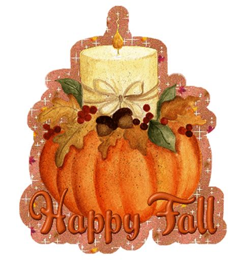 happy fall fall autumn graphics  facebook tagged