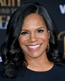 Audra McDonald (Actress and Singer) - On This Day
