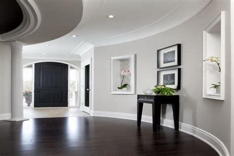 best home interior paint colors behr exterior house paint colors studio design