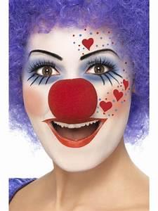 Halloween Schmink Bilder : schminke schminken schminkmaterial geisichtsfarbe schminkkasten scherzwelt ~ Frokenaadalensverden.com Haus und Dekorationen