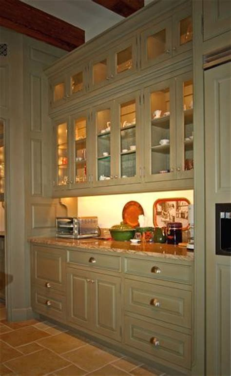butlers kitchen designs a new twist on an classic butlers pantries the 1882