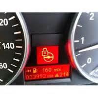 Voyant Volant Rouge : le blog du mecanicien d faut du verrouillage lectronique ~ Gottalentnigeria.com Avis de Voitures