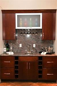 23 best stained glass cabinet doors images on pinterest for Best brand of paint for kitchen cabinets with cleveland skyline wall art