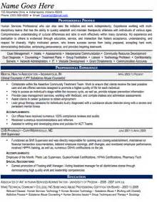 addictions counselor mock resume house cleaning professional exle house cleaning resume