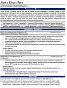 counselor resumes counselor resume sample professional substance abuse counselor resume