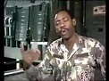 Al Matthews - Legend - YouTube